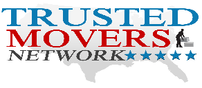 Trusted Movers Network
